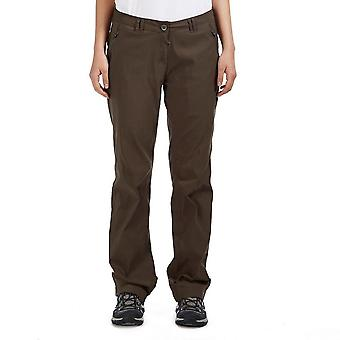 Craghoppers Kiwi Pro Stretch Women's Trousers