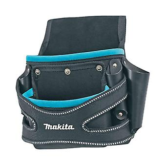 Makita 2 Pocket bevestigingen Pouch