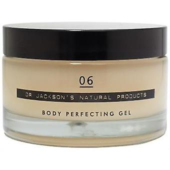 Dr Jackson Body Perfecting Gel 06