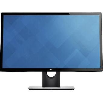 LED 54.6 cm (21.5 ) Dell SE2216H EEC A 1920 x 1080 Full HD Full HD 12 ms HDMI™, VGA VA LED