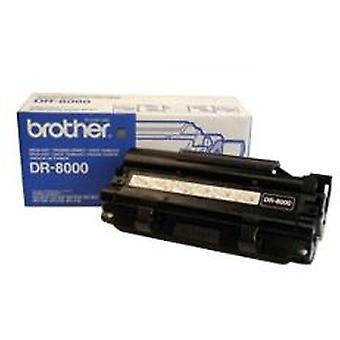 Brother 8000 pages Laser Drum DR8000 (Home , Electronics , Printing , Ink)