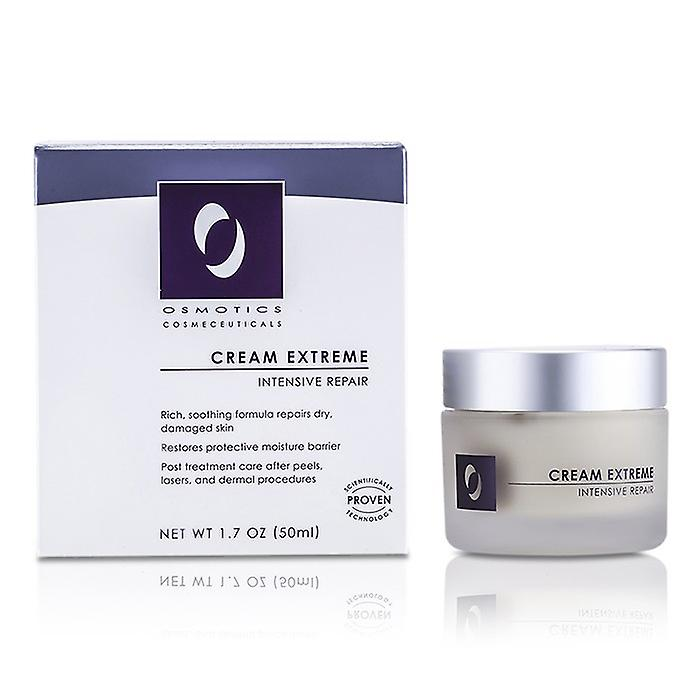 Osmotics Cream Extreme Barrier Repair 50ml/1.7oz
