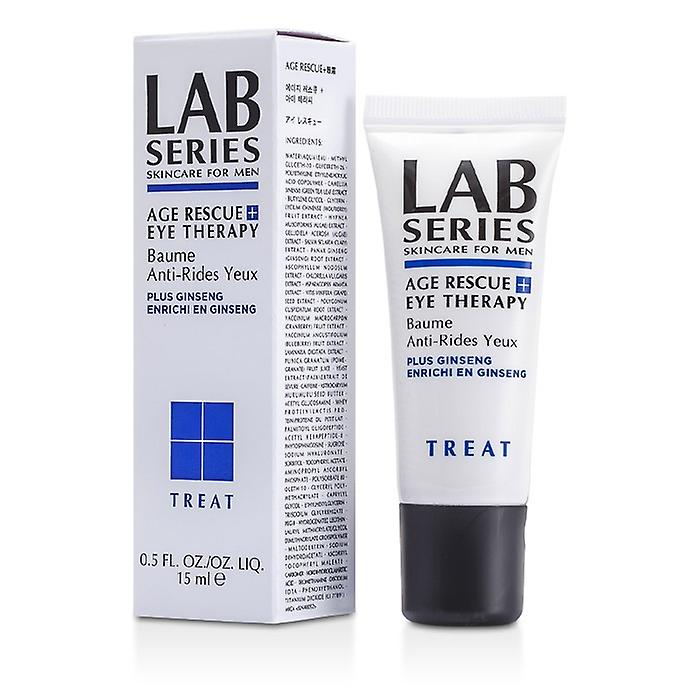 Aramis Lab Series Age Rescue + Eye Therapy 15ml/0.5oz