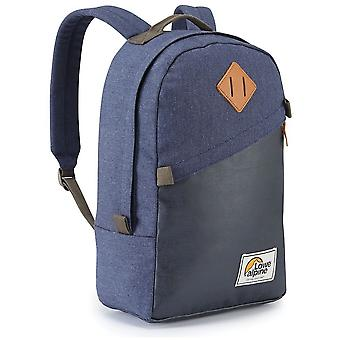Lowe Alpine Adventurer 20 Backpack (Twilight)