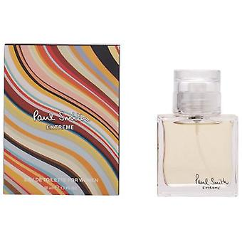 Paul Smith Paul Smith Extreme Woman Edt Vapo 50 Ml (Parfümerie , Perfumes)