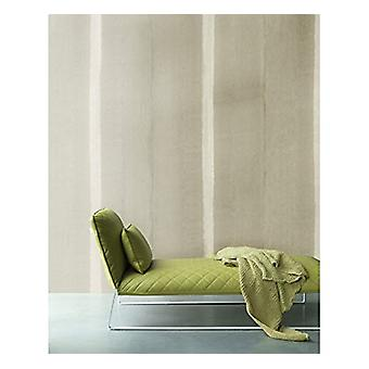 Washi Wallpaper Green by Piet Boon