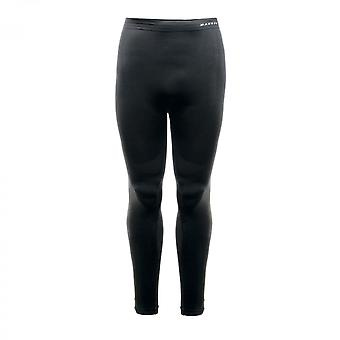 Dare 2B Mens Zonal III Base Layer Leggings/Bottoms