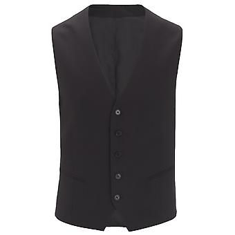 Alexandra Mens Icona Formal Waistcoat