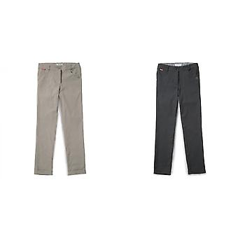 Craghoppers NosiLife Childrens/Kids Callie Trousers