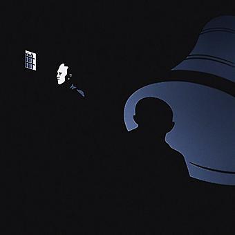 James Blackshaw - Fantomas: Le Faux Magistrat [Vinyl] USA import