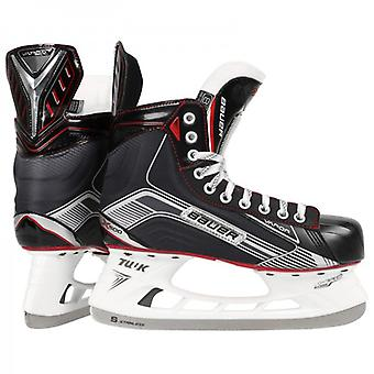 Bauer vapor X 500 pattini senior