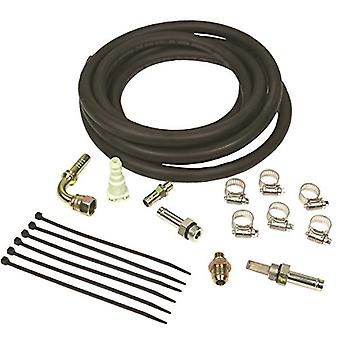 BD Diesel 1050331 Add-On Monster Line Kit (Flow-MaX 1/2in Line Kit)