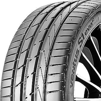Neumáticos de verano Hankook Ventus S1 Evo 2 K117 ( 225/55 R17 97W *, SBL )