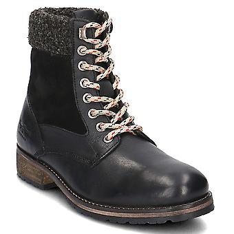 Pepe Jeans smeltende krave PLS50290999 universal kvinder sko