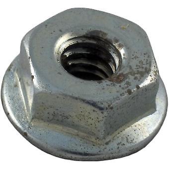 14-3971-03-R Whirlpool & Spa Pumpe 10-24 Dichtung Platte Nuss - Pack 6