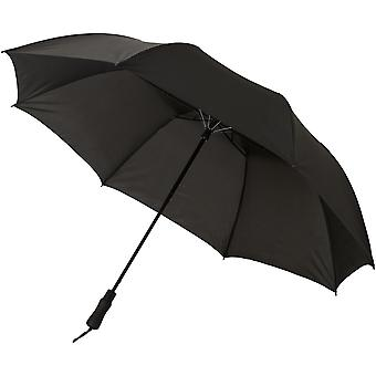 Marksman 30In Argon 2-Section Automatic Umbrella