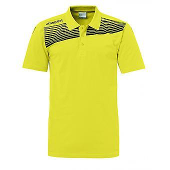 Uhlsport polo shirt League 2.0