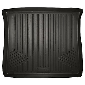 Husky Liners Cargo Liner Fits 11-16 Sportage