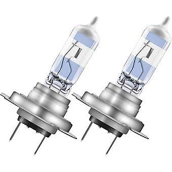 OSRAM Halogen bulb NIGHT RACER 110 H7 55 W