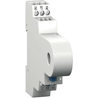 Crouzet 84871122 MIC corriente relé de vigilancia