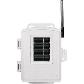 Davis Instruments DAV-6345EU Wireless Leaf & Soil Moisture/Temperature Station