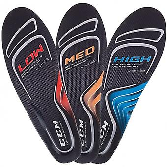 Insole CCM Custom Support personnalise