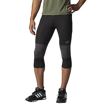 Adidas Supernova 34 Tight AA0605 universal all year men trousers