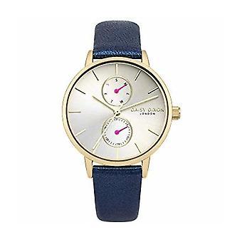 DAISY DIXON - wrist watch - ladies - DD086UG - MIA