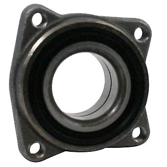DuraGo 29513098 Front Hub Assembly