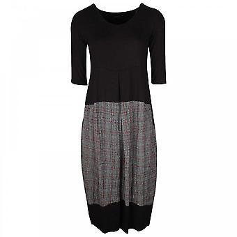 الأكمام طويلة آتية اللباس الاختيار تصميم تنورة