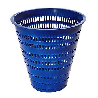 APC APCB211 H&L Pot Strainer Basket