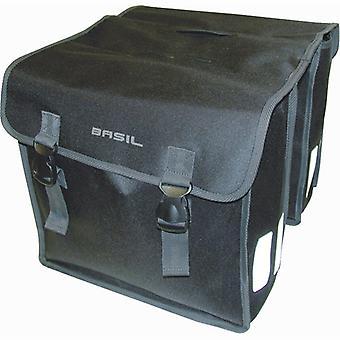 Basil Mara XL Doppelpacktasche