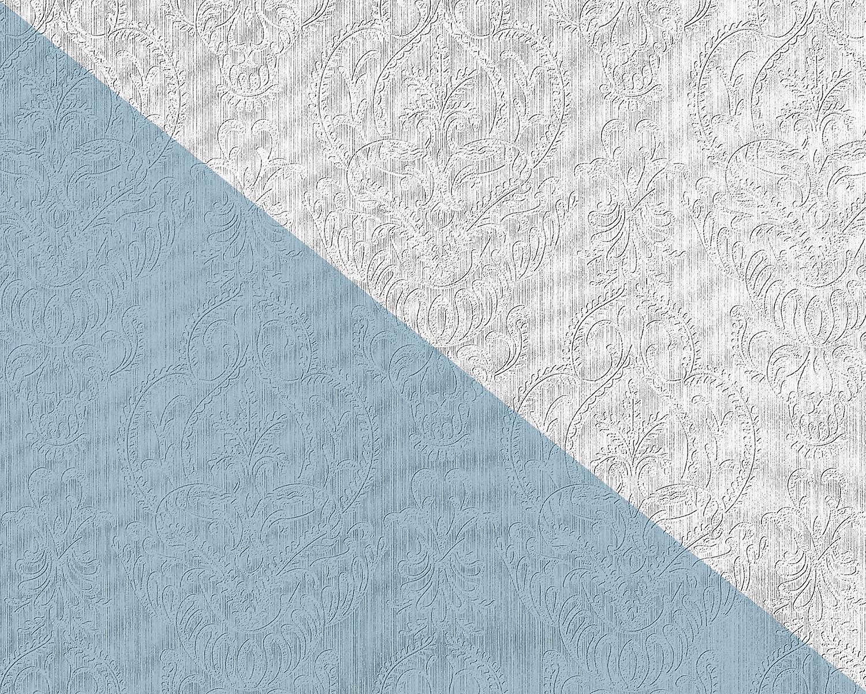 Paintable wallpaper EDEM 83002BR60
