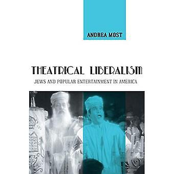 Teatraliska Liberalism