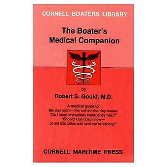 The Boater's Medical Companion