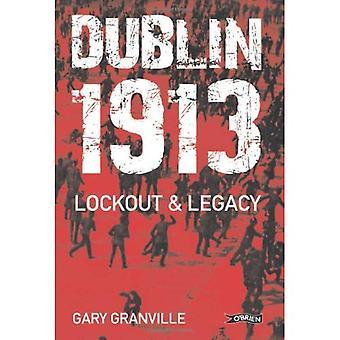 Dublin 1913