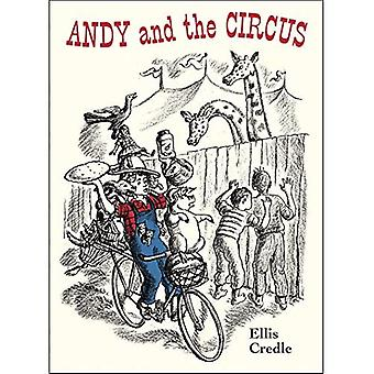 Andy and the Circus