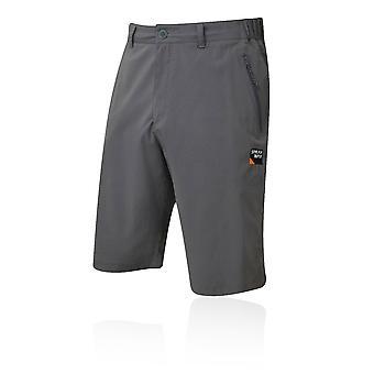 Sprayway Kompass Shorts - 19