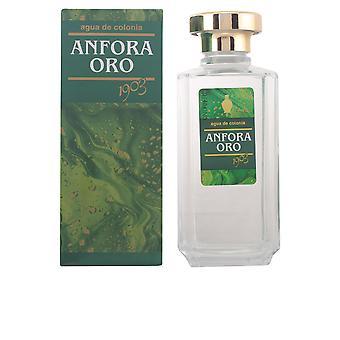 Anfora Oro Agua De Colonia Unisex
