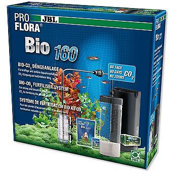 Jbl ProFlora Bio 160 CO2 System