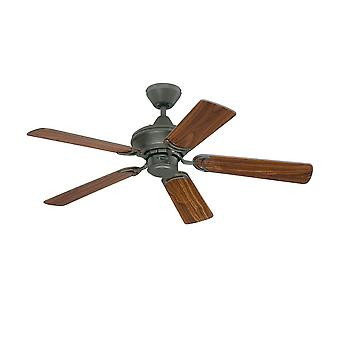 Westinghouse Lighting Ceiling Fan Without Light NEVADA 105 cm