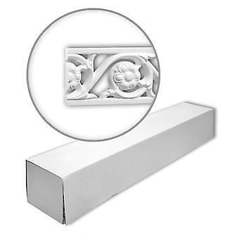 Panel mouldings Profhome 151369-box