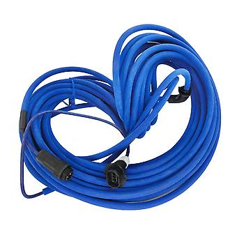 Jandy Zodiac R0528700 Floating Cable for Automatic Pool Cleaners