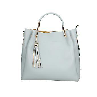 Handbag made in leather AR34023