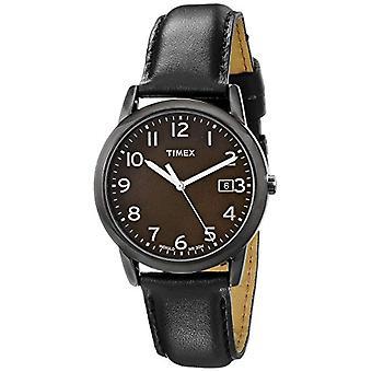 Timex Clock Man Ref. T2N9479J