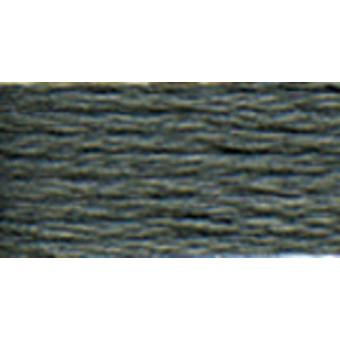 Dmc Tapestry & Embroidery Wool 8.8 Yards 486 7711