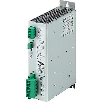 mgv 14.5943.875 1000W Wall Mount Enclosed Power Supply 48Vdc 20A