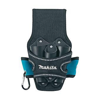 Makita Universal Tool Holder