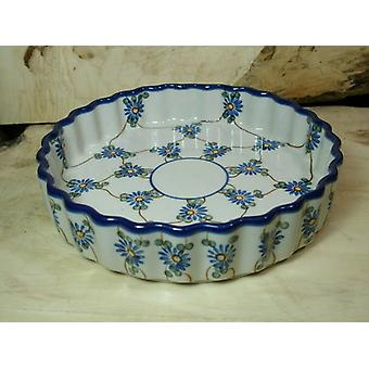 Pan / casserole dish, Ø 19.5 cm, height of 4.50 cm, tradition 8, BSN 8440