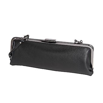 Dr Amsterdam Framebag Mint Black